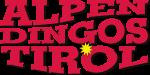 Logo Alpendingos Tirol
